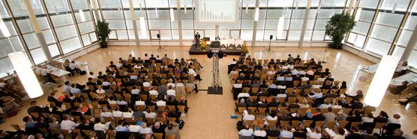 Region Stuttgart GmbH Immobiliendialog 2010